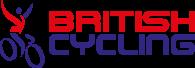 bc-logo.1407829653